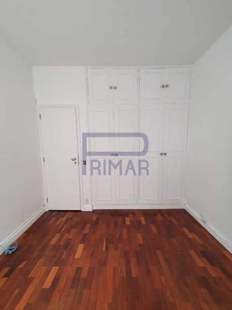 09 - Apartamento para alugar Avenida Lineu de Paula Machado,Lagoa, Zona Sul,Rio de Janeiro - R$ 6.700 - 3240 - 10