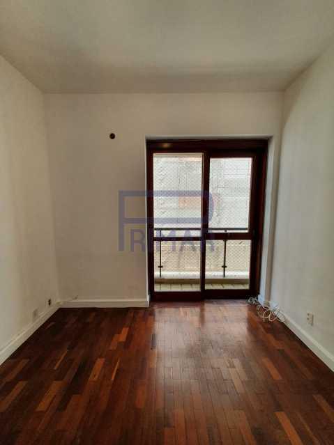 10 - Apartamento para alugar Avenida Lineu de Paula Machado,Lagoa, Zona Sul,Rio de Janeiro - R$ 6.700 - 3240 - 11