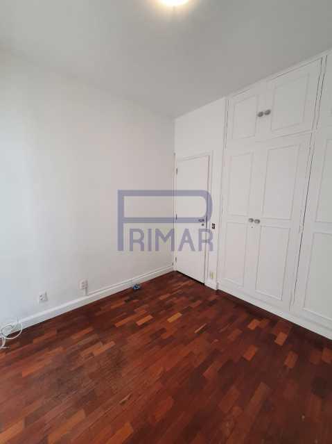 11 - Apartamento para alugar Avenida Lineu de Paula Machado,Lagoa, Zona Sul,Rio de Janeiro - R$ 6.700 - 3240 - 12