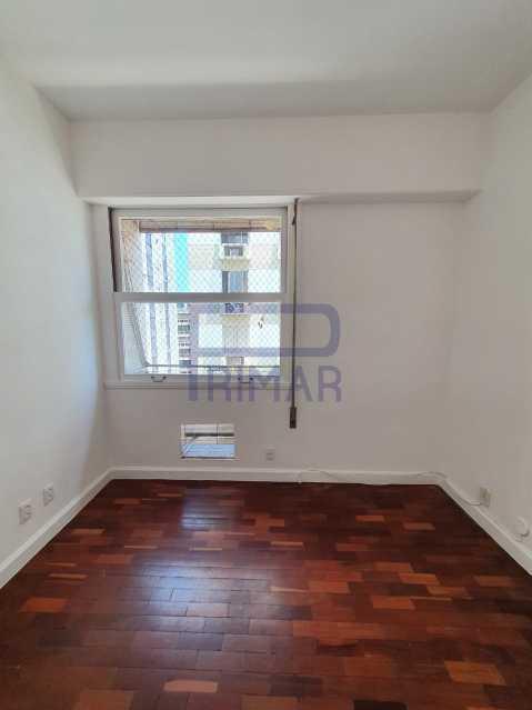 12 - Apartamento para alugar Avenida Lineu de Paula Machado,Lagoa, Zona Sul,Rio de Janeiro - R$ 6.700 - 3240 - 13
