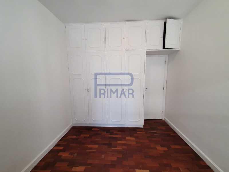 13 - Apartamento para alugar Avenida Lineu de Paula Machado,Lagoa, Zona Sul,Rio de Janeiro - R$ 6.700 - 3240 - 14