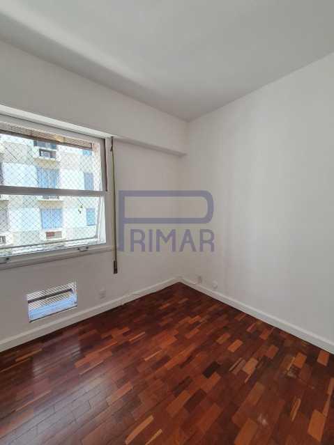 14 - Apartamento para alugar Avenida Lineu de Paula Machado,Lagoa, Zona Sul,Rio de Janeiro - R$ 6.700 - 3240 - 15