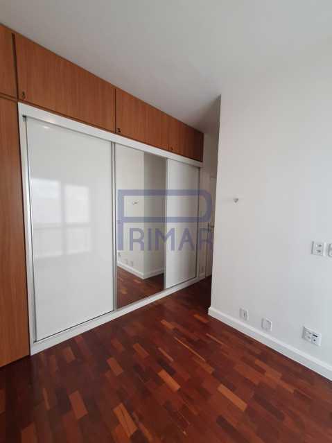 15 - Apartamento para alugar Avenida Lineu de Paula Machado,Lagoa, Zona Sul,Rio de Janeiro - R$ 6.700 - 3240 - 16