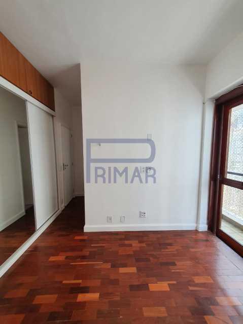 16 - Apartamento para alugar Avenida Lineu de Paula Machado,Lagoa, Zona Sul,Rio de Janeiro - R$ 6.700 - 3240 - 17