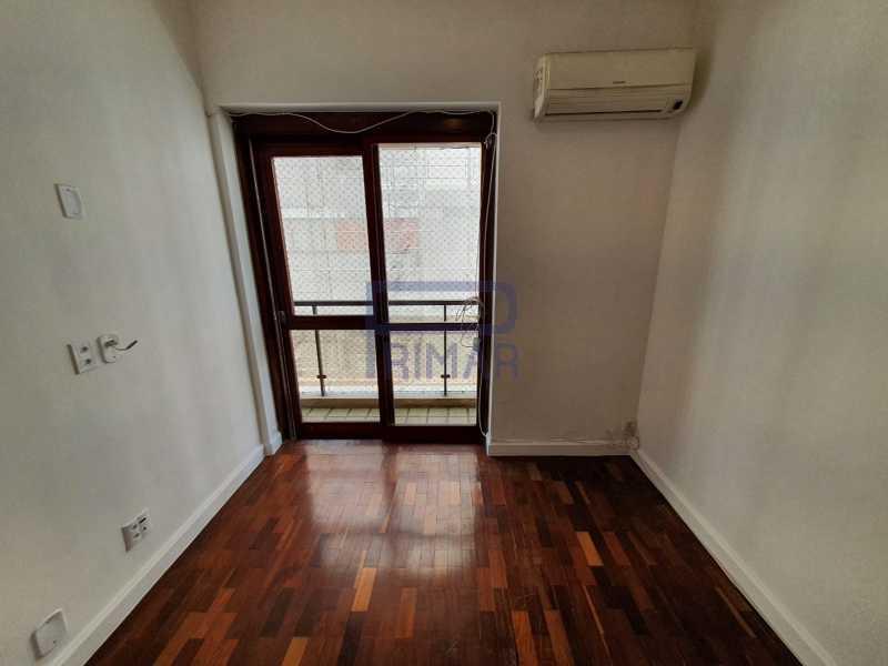 17 - Apartamento para alugar Avenida Lineu de Paula Machado,Lagoa, Zona Sul,Rio de Janeiro - R$ 6.700 - 3240 - 18