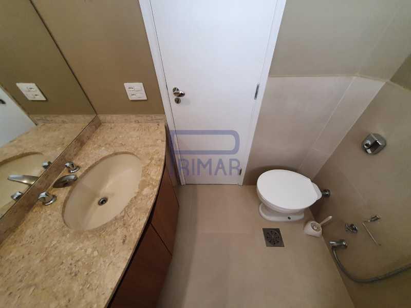 19 - Apartamento para alugar Avenida Lineu de Paula Machado,Lagoa, Zona Sul,Rio de Janeiro - R$ 6.700 - 3240 - 20