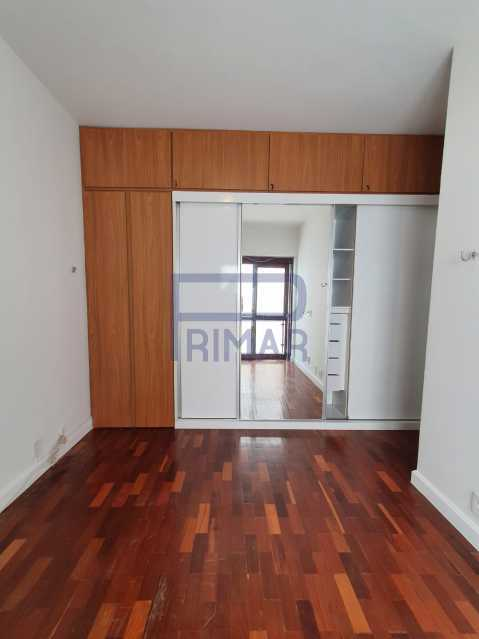 18 - Apartamento para alugar Avenida Lineu de Paula Machado,Lagoa, Zona Sul,Rio de Janeiro - R$ 6.700 - 3240 - 19