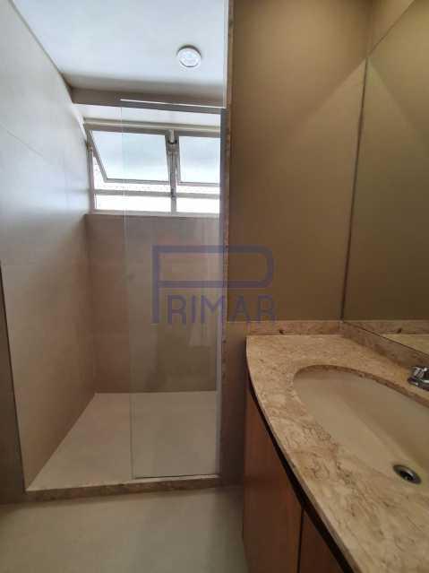 20 - Apartamento para alugar Avenida Lineu de Paula Machado,Lagoa, Zona Sul,Rio de Janeiro - R$ 6.700 - 3240 - 21