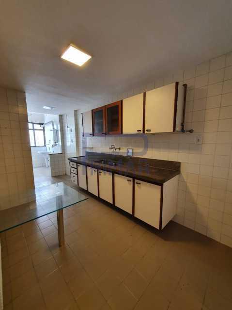 22 - Apartamento para alugar Avenida Lineu de Paula Machado,Lagoa, Zona Sul,Rio de Janeiro - R$ 6.700 - 3240 - 23