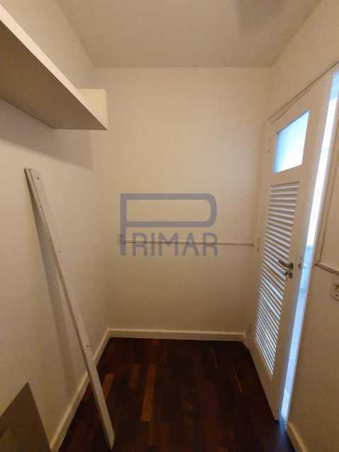 27 - Apartamento para alugar Avenida Lineu de Paula Machado,Lagoa, Zona Sul,Rio de Janeiro - R$ 6.700 - 3240 - 28