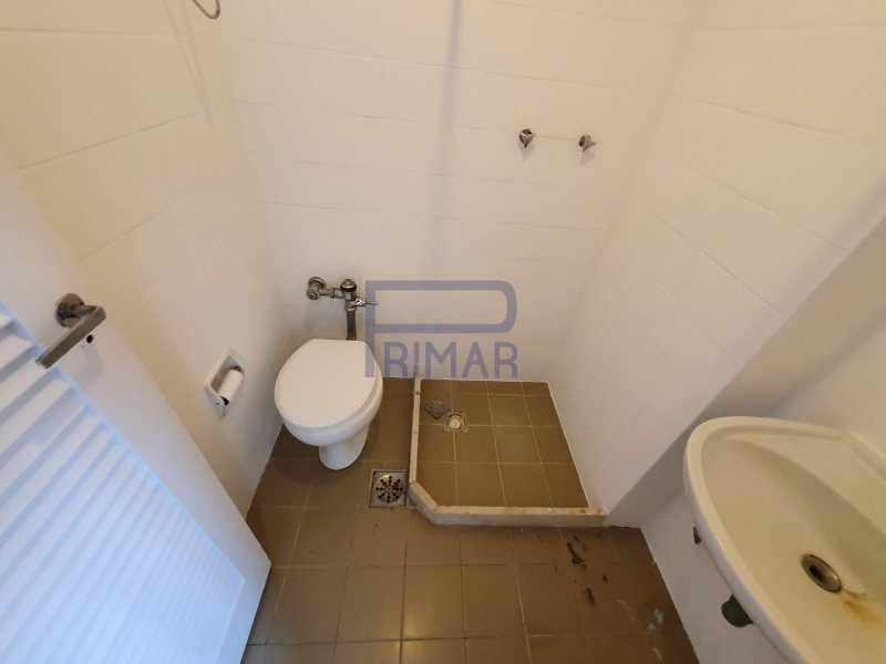 28 - Apartamento para alugar Avenida Lineu de Paula Machado,Lagoa, Zona Sul,Rio de Janeiro - R$ 6.700 - 3240 - 29