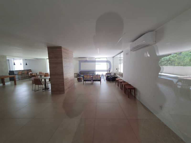 30 - Apartamento para alugar Avenida Lineu de Paula Machado,Lagoa, Zona Sul,Rio de Janeiro - R$ 6.700 - 3240 - 31
