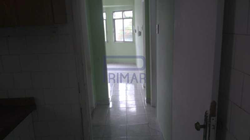 8 - Apartamento Para Venda ou Aluguel - Encantado - Rio de Janeiro - RJ - 1472 - 9
