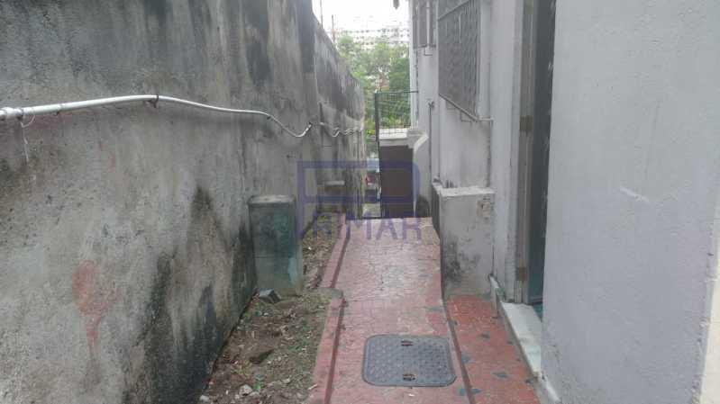 3 - Apartamento Para Venda ou Aluguel - Encantado - Rio de Janeiro - RJ - 1472 - 13