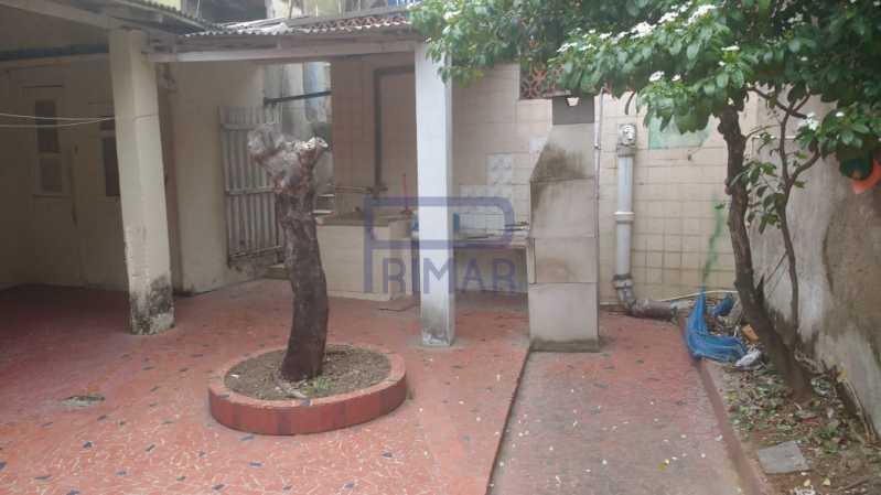 4 - Apartamento Para Venda ou Aluguel - Encantado - Rio de Janeiro - RJ - 1472 - 16