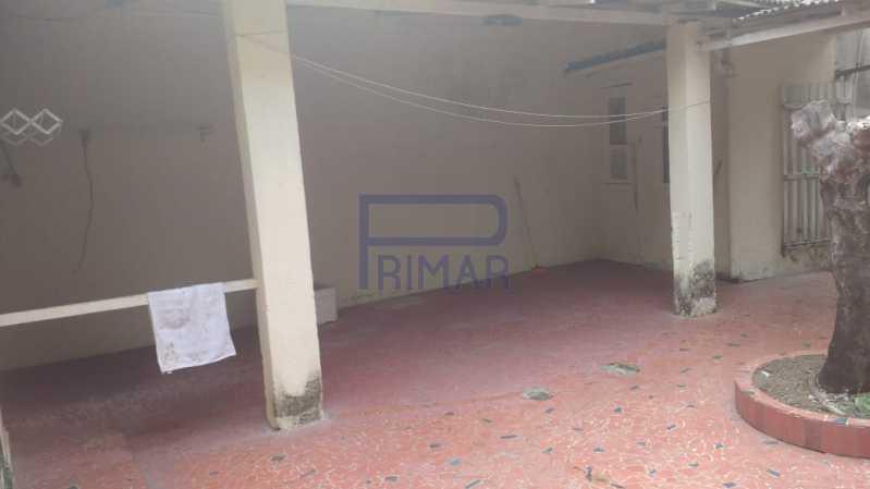 5 - Apartamento Para Venda ou Aluguel - Encantado - Rio de Janeiro - RJ - 1472 - 17