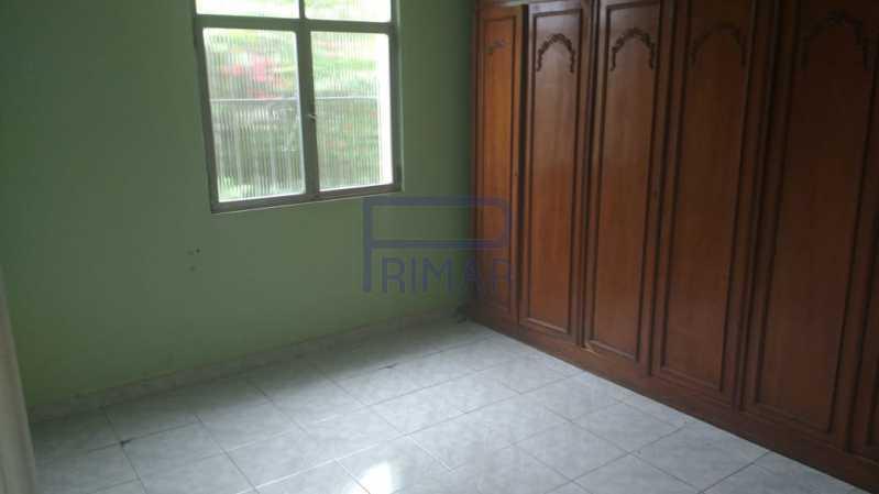 10 - Apartamento Para Venda ou Aluguel - Encantado - Rio de Janeiro - RJ - 1472 - 10