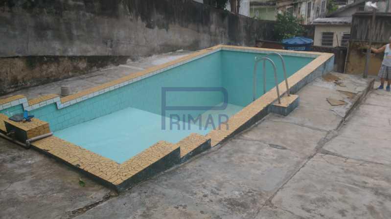 7 - Apartamento Para Venda ou Aluguel - Encantado - Rio de Janeiro - RJ - 1472 - 15