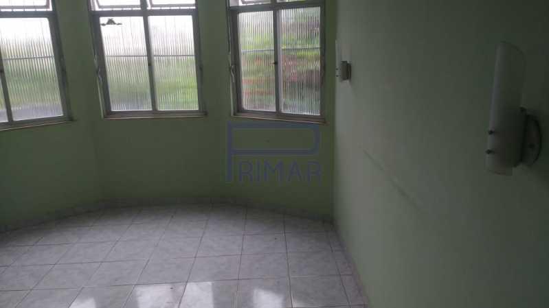11 - Apartamento Para Venda ou Aluguel - Encantado - Rio de Janeiro - RJ - 1472 - 11
