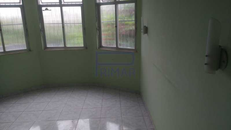 12 - Apartamento Para Venda ou Aluguel - Encantado - Rio de Janeiro - RJ - 1472 - 12