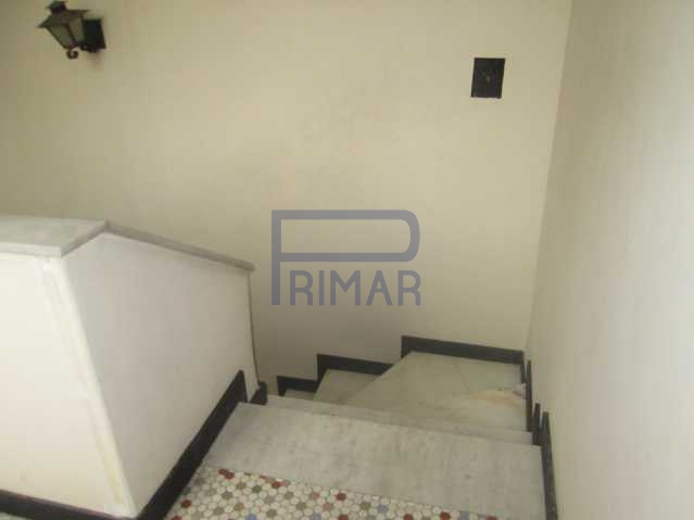 03 - Apartamento PARA ALUGAR, Taquara, Rio de Janeiro, RJ - 3138 - 4