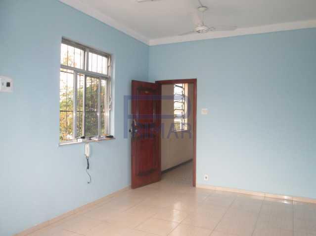 06 - Apartamento PARA ALUGAR, Taquara, Rio de Janeiro, RJ - 3138 - 7
