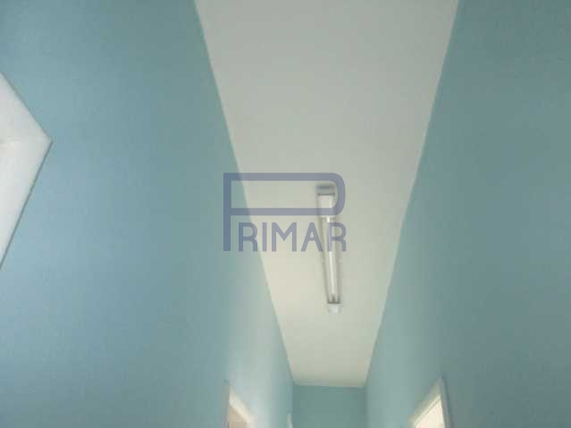 08 - Apartamento PARA ALUGAR, Taquara, Rio de Janeiro, RJ - 3138 - 9