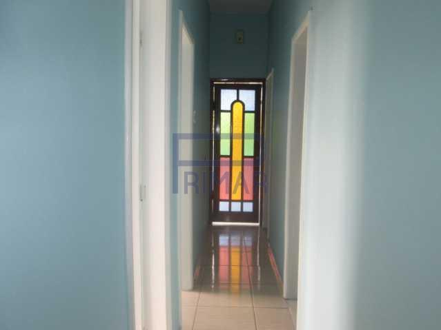 09 - Apartamento PARA ALUGAR, Taquara, Rio de Janeiro, RJ - 3138 - 10