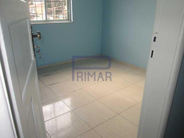 11 - Apartamento PARA ALUGAR, Taquara, Rio de Janeiro, RJ - 3138 - 12