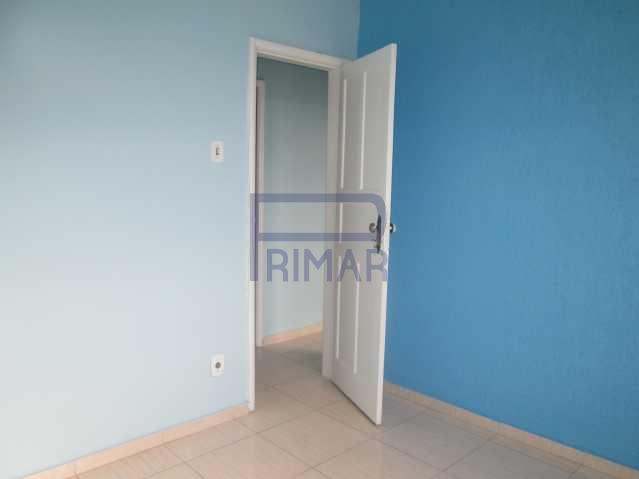13 - Apartamento PARA ALUGAR, Taquara, Rio de Janeiro, RJ - 3138 - 14