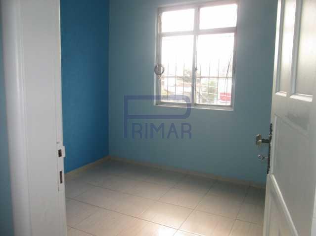 15 - Apartamento PARA ALUGAR, Taquara, Rio de Janeiro, RJ - 3138 - 16