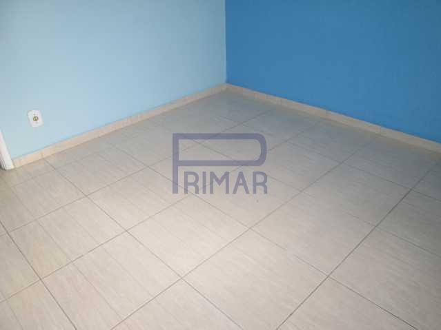 16 - Apartamento PARA ALUGAR, Taquara, Rio de Janeiro, RJ - 3138 - 17