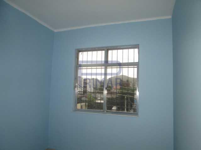 17 - Apartamento PARA ALUGAR, Taquara, Rio de Janeiro, RJ - 3138 - 18