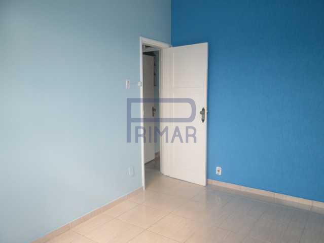 18 - Apartamento PARA ALUGAR, Taquara, Rio de Janeiro, RJ - 3138 - 19
