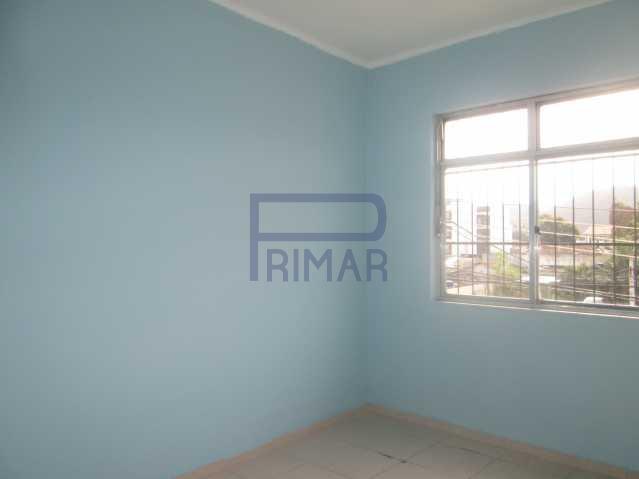 19 - Apartamento PARA ALUGAR, Taquara, Rio de Janeiro, RJ - 3138 - 20