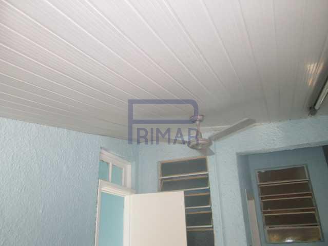 24 - Apartamento PARA ALUGAR, Taquara, Rio de Janeiro, RJ - 3138 - 25