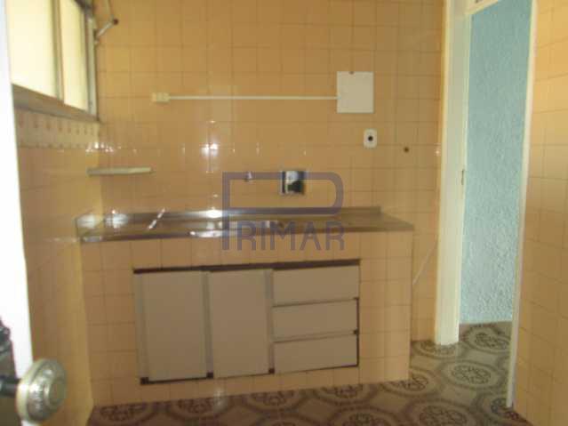 29 - Apartamento PARA ALUGAR, Taquara, Rio de Janeiro, RJ - 3138 - 30