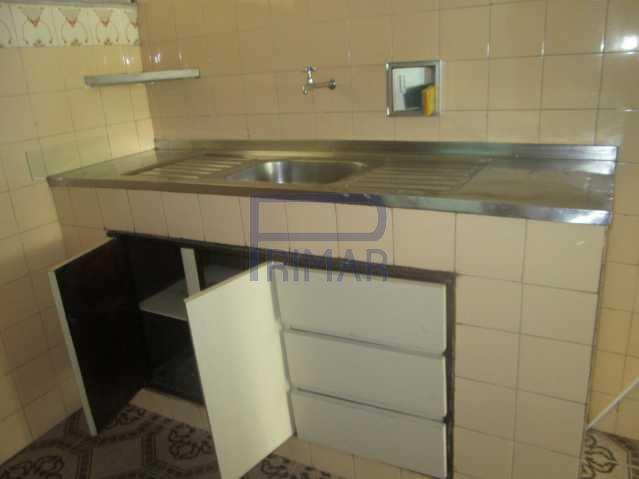 30 - Apartamento PARA ALUGAR, Taquara, Rio de Janeiro, RJ - 3138 - 31
