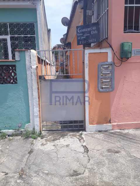 WhatsApp Image 2020-01-16 at 1 - Casa para alugar Rua Miranda e Brito,Irajá, Rio de Janeiro - R$ 750 - 1184 - 23