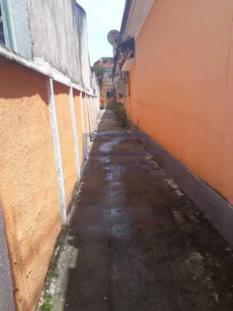 WhatsApp Image 2020-01-16 at 1 - Casa para alugar Rua Miranda e Brito,Irajá, Rio de Janeiro - R$ 750 - 1184 - 20