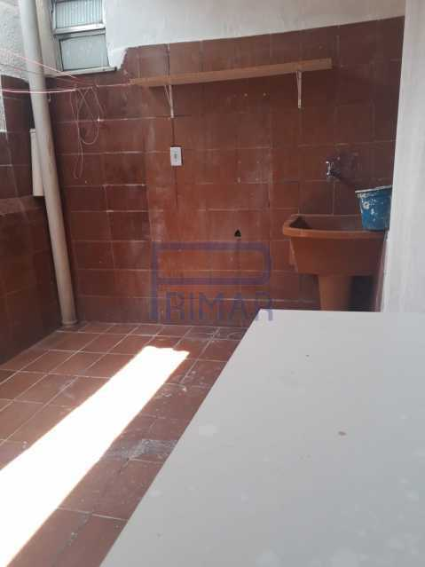 WhatsApp Image 2020-01-16 at 1 - Casa Para Alugar - Irajá - Rio de Janeiro - RJ - 1184 - 19