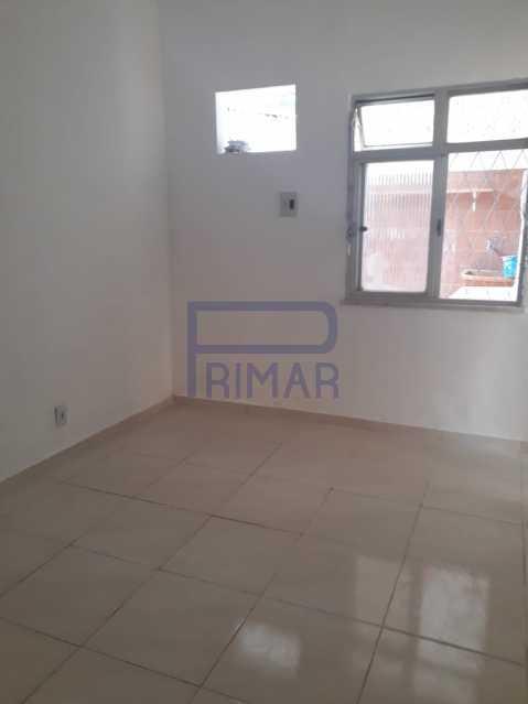 WhatsApp Image 2020-01-16 at 1 - Casa para alugar Rua Miranda e Brito,Irajá, Rio de Janeiro - R$ 750 - 1184 - 9