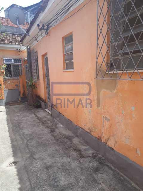 WhatsApp Image 2020-01-16 at 1 - Casa para alugar Rua Miranda e Brito,Irajá, Rio de Janeiro - R$ 750 - 1184 - 21