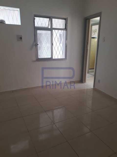 WhatsApp Image 2020-01-16 at 1 - Casa para alugar Rua Miranda e Brito,Irajá, Rio de Janeiro - R$ 750 - 1184 - 3