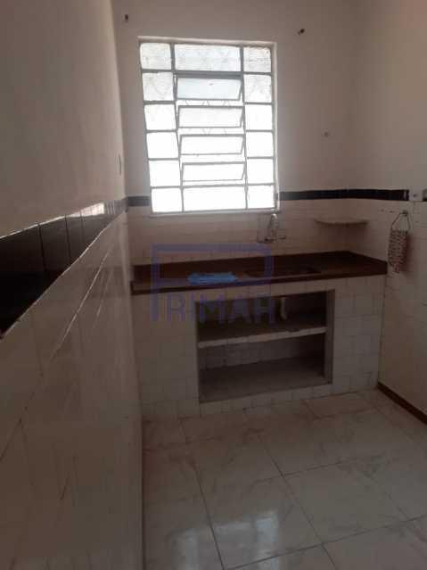 WhatsApp Image 2020-01-16 at 1 - Casa para alugar Rua Miranda e Brito,Irajá, Rio de Janeiro - R$ 750 - 1184 - 15