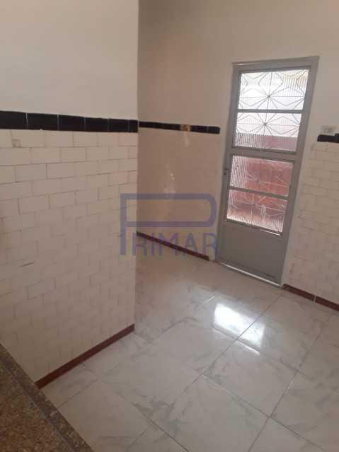 WhatsApp Image 2020-01-16 at 1 - Casa Para Alugar - Irajá - Rio de Janeiro - RJ - 1184 - 17