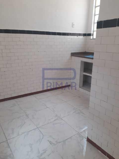 WhatsApp Image 2020-01-16 at 1 - Casa Para Alugar - Irajá - Rio de Janeiro - RJ - 1184 - 16