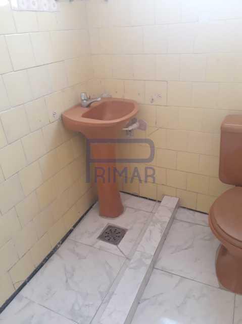 WhatsApp Image 2020-01-16 at 1 - Casa para alugar Rua Miranda e Brito,Irajá, Rio de Janeiro - R$ 750 - 1184 - 13