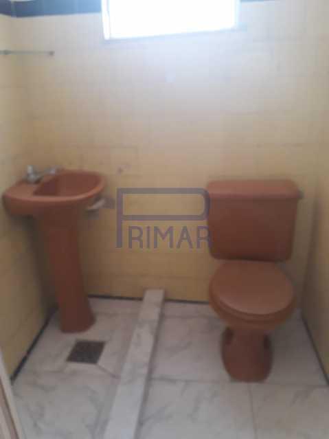 WhatsApp Image 2020-01-16 at 1 - Casa para alugar Rua Miranda e Brito,Irajá, Rio de Janeiro - R$ 750 - 1184 - 12