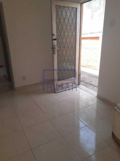 WhatsApp Image 2020-01-16 at 1 - Casa para alugar Rua Miranda e Brito,Irajá, Rio de Janeiro - R$ 750 - 1184 - 4